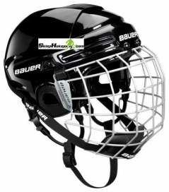 Helm Bauer 2100 Combo Junior