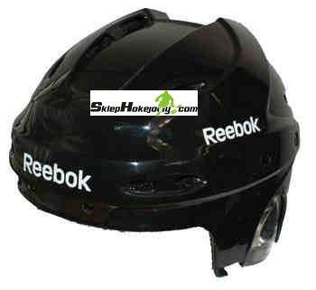 Helm RBK 6K