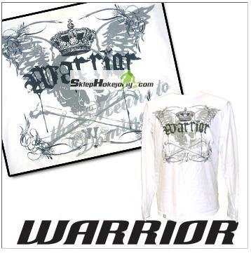 "Koszulka Warrior ""King Campana"""