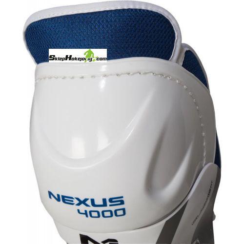Nagolenniki Bauer Nexus 4000 Sr