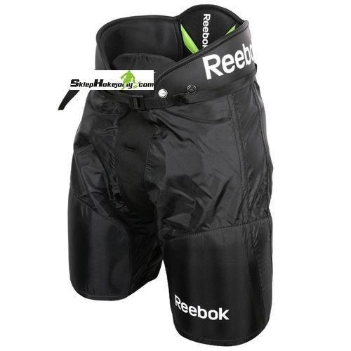 Spodnie RBK 12K