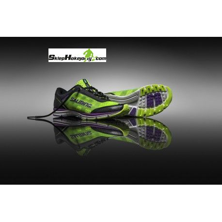 Buty do biegania Salming Speed women running