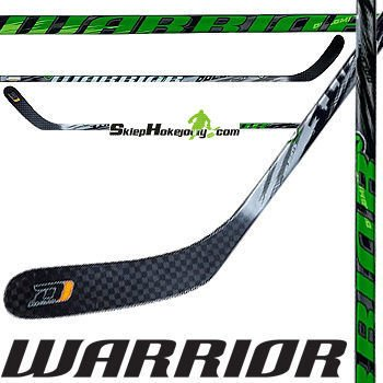 Kij Warrior Dolomite Junior