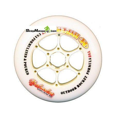 Kółka HYPER Heat Seeker wheels - 110mm