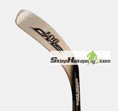 Łopatka Sherwood 907 Carbon