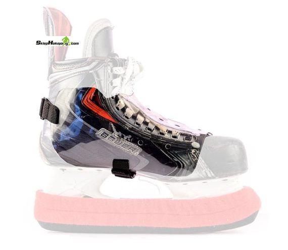 Ochraniacz na łyżwy Sidelines