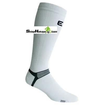 Skarpety Elite Hockey Pro-X700 (bambusowe)