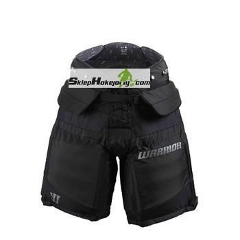 Spodnie bramkarskie Warrior Swagger Pro