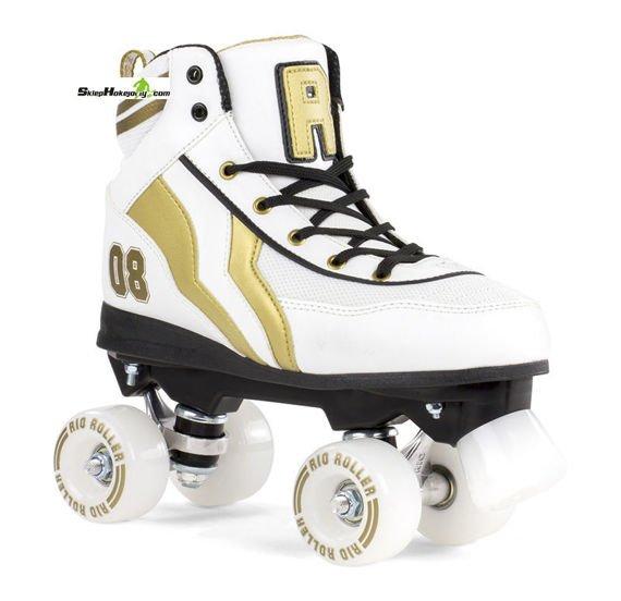 Wrotki Rio Roller Varsity